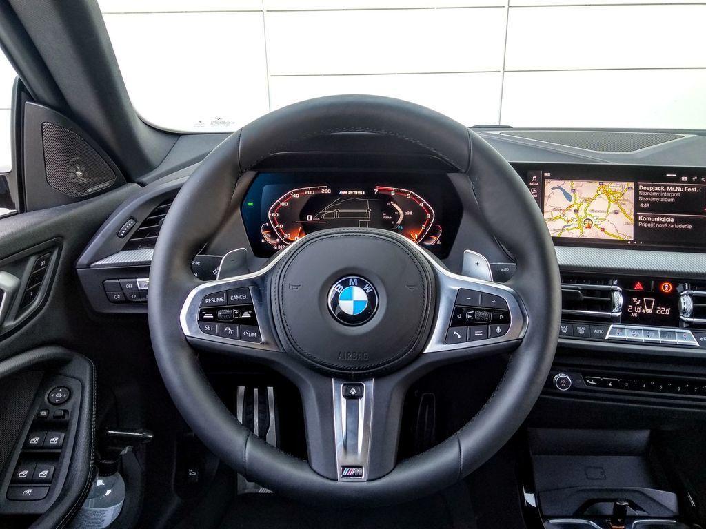 Content bmw m235i gran coupe test autozurnal.com  8