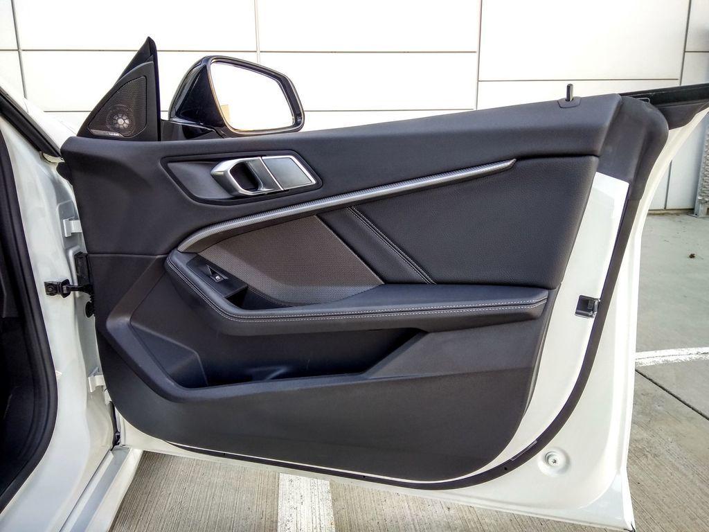 Content bmw m235i gran coupe test autozurnal.com  7