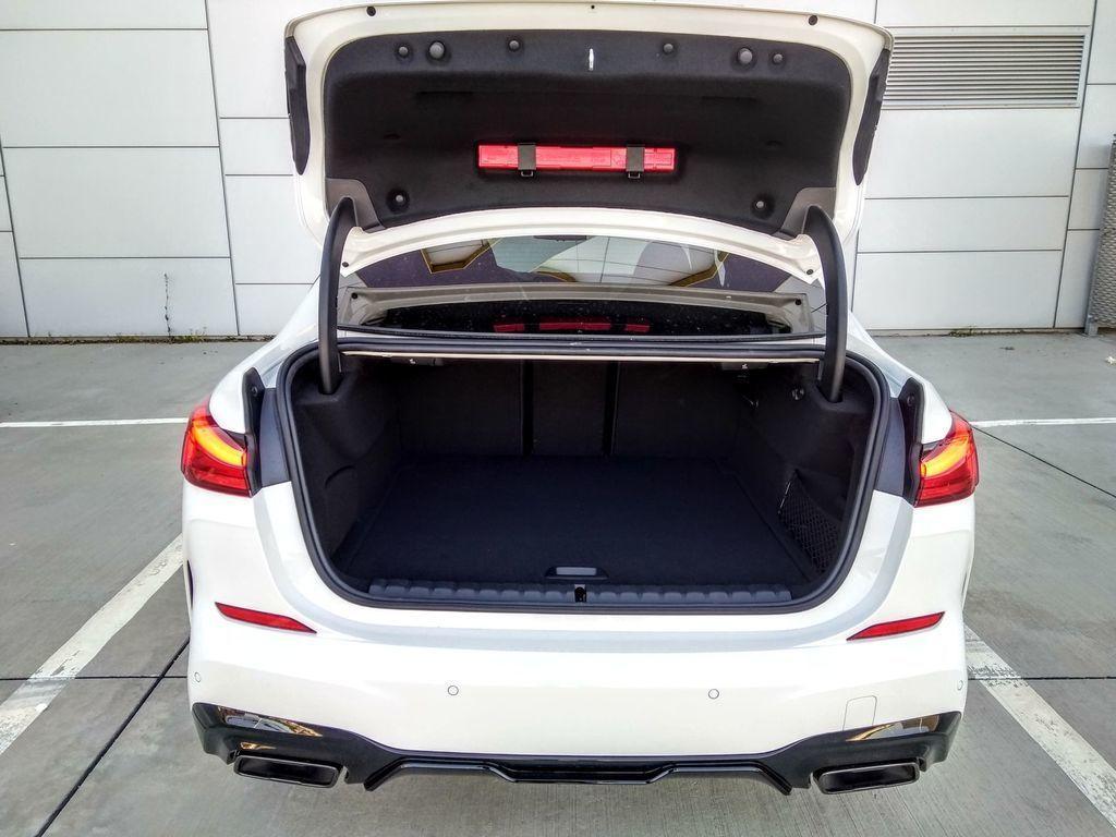 Content bmw m235i gran coupe test autozurnal.com  11