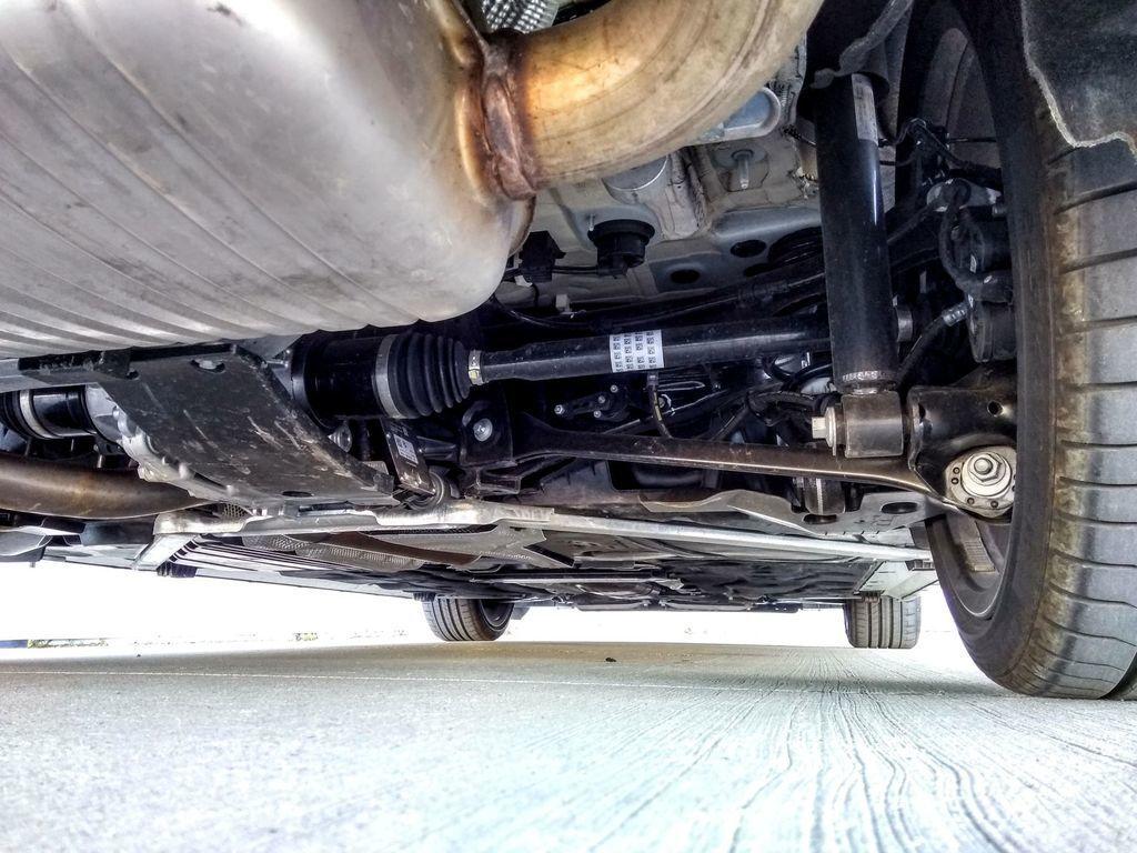 Content bmw m235i gran coupe test autozurnal.com  12