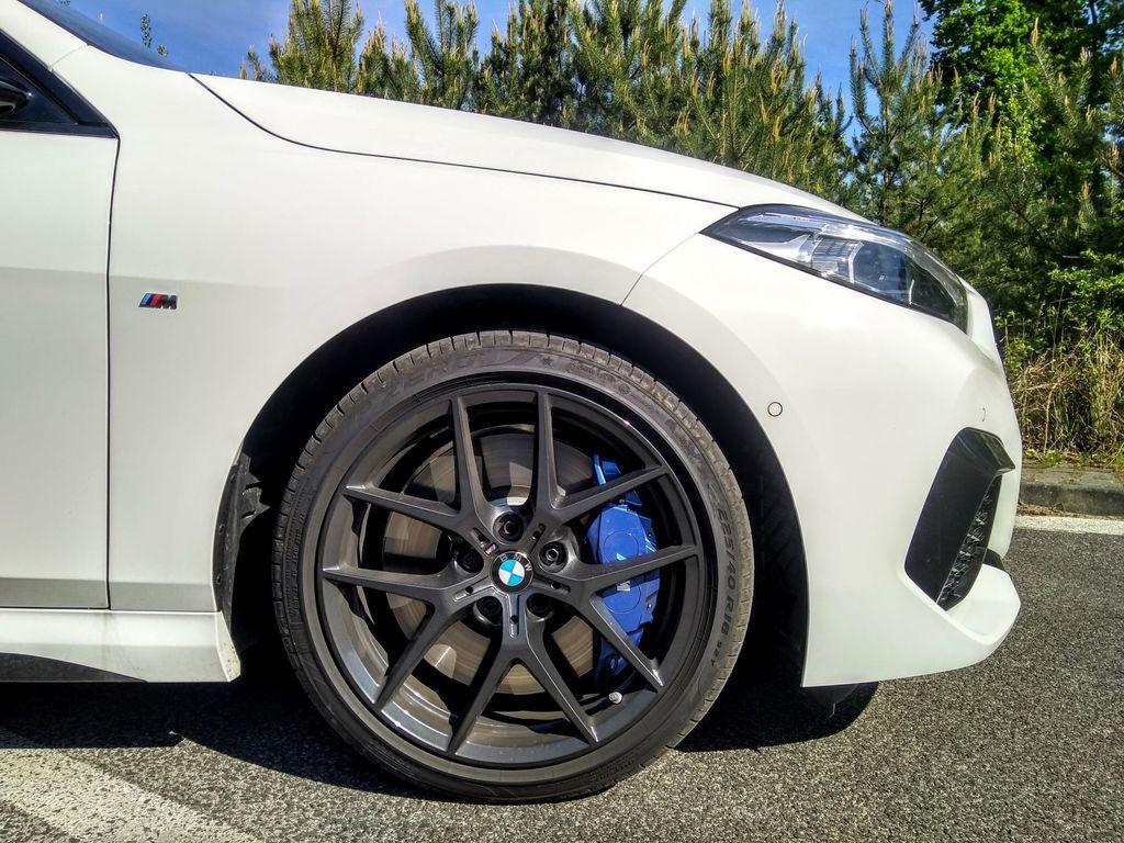 Content bmw m235i gran coupe test autozurnal.com  29