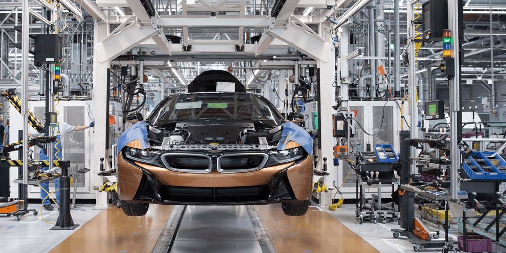 Content bmw i8 roadster 2018 production produktion 01