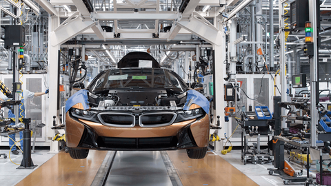 Thumb bmw i8 roadster 2018 production produktion 01