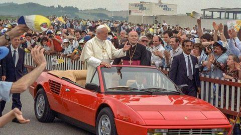 Thumb 13 fiorano  italy  on june 4  1988