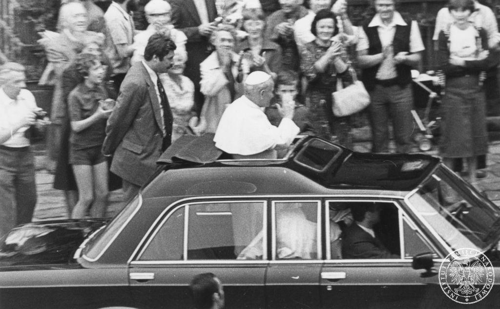 Content krakow 1979