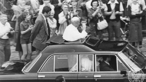 Thumb krakow 1979