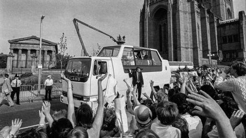 Thumb liverpool 30 maja 1982