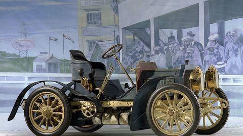 Thumb 120 rokov mercedes autozurnal.com  3