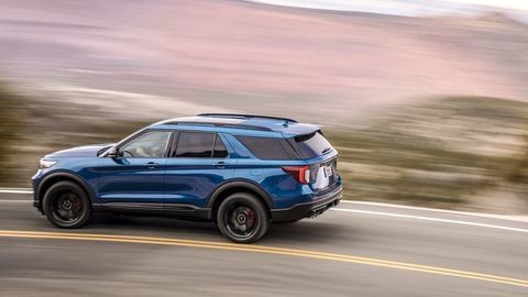 Thumb ford explorer hybrid v europe autozurnal.com  10    k pia