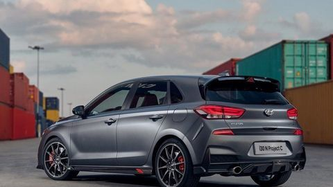 Thumb hyundai i30 n project c autozurnal.com  1