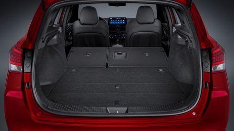 Thumb hyundai i30 2021 faceliftautozurnal.com 20