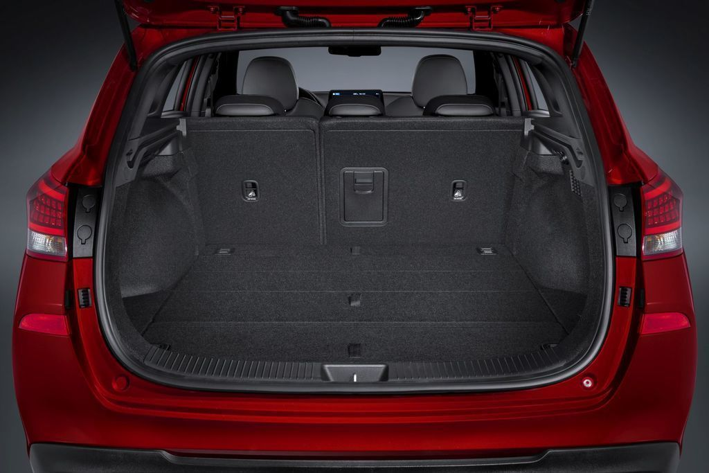Content hyundai i30 2021 faceliftautozurnal.com 21