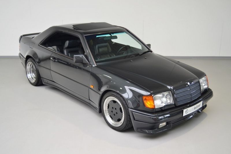 Content mercedes amg e coupe hybrid autozurnal.com 1