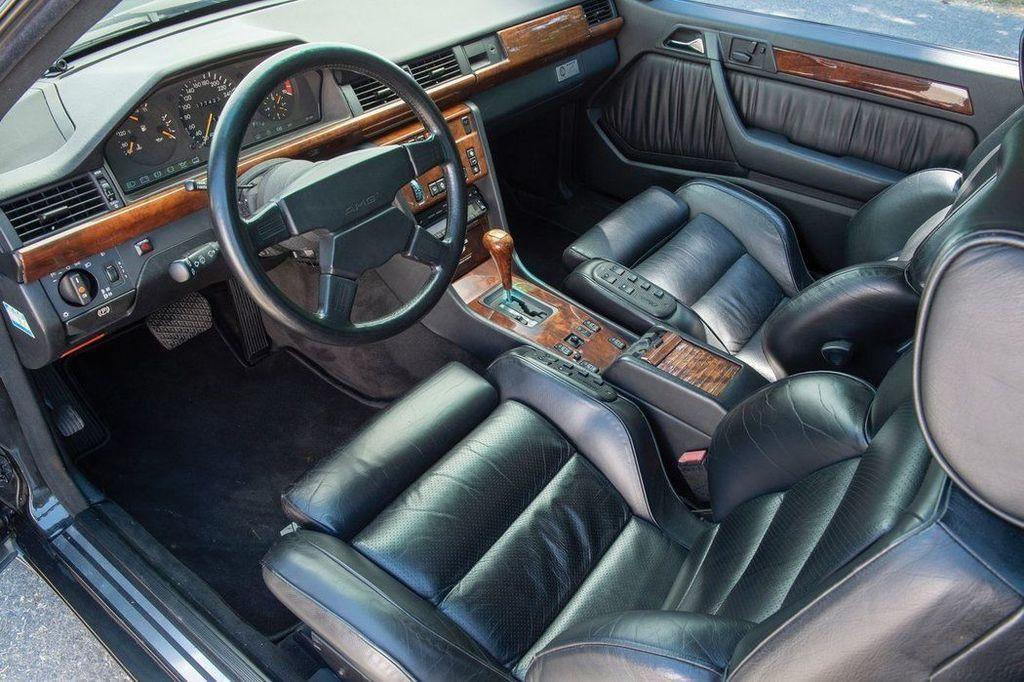 Content mercedes amg e coupe hybrid autozurnal.com 14