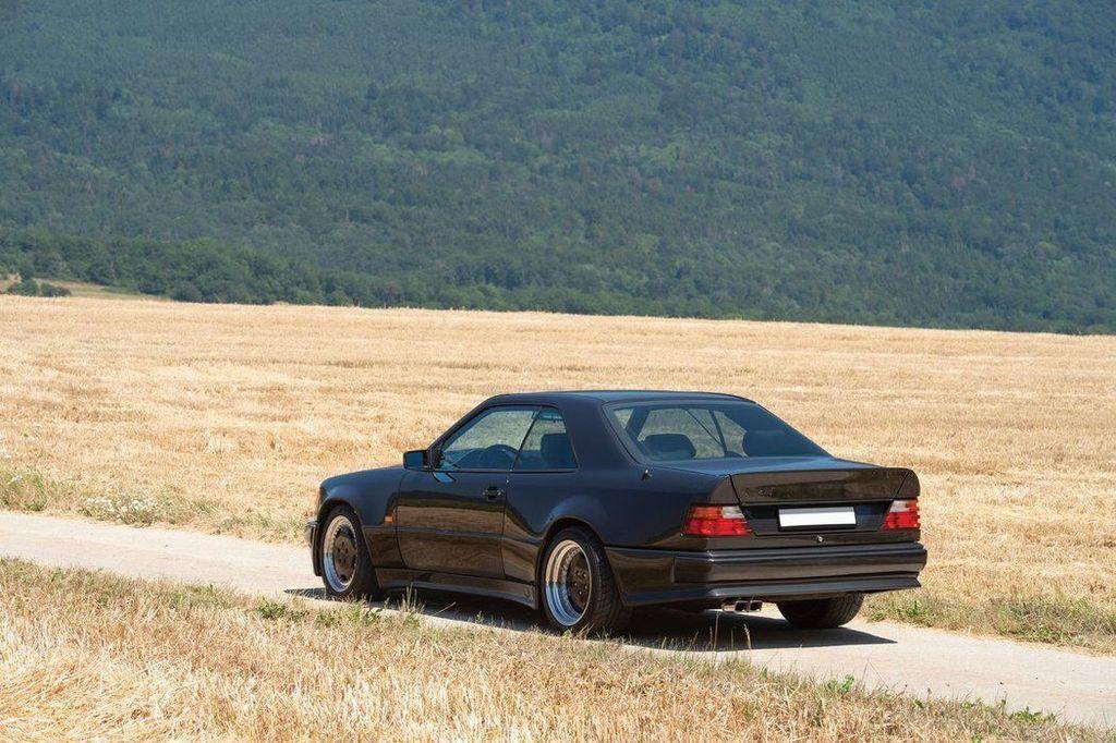 Content mercedes amg e coupe hybrid autozurnal.com 15