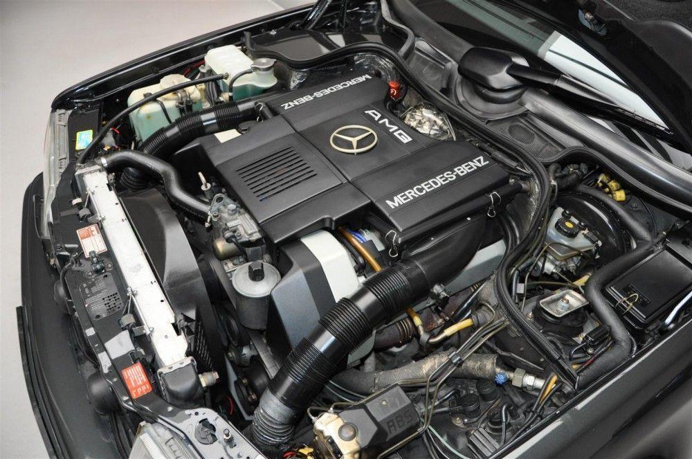 Content mercedes amg e coupe hybrid autozurnal.com 16