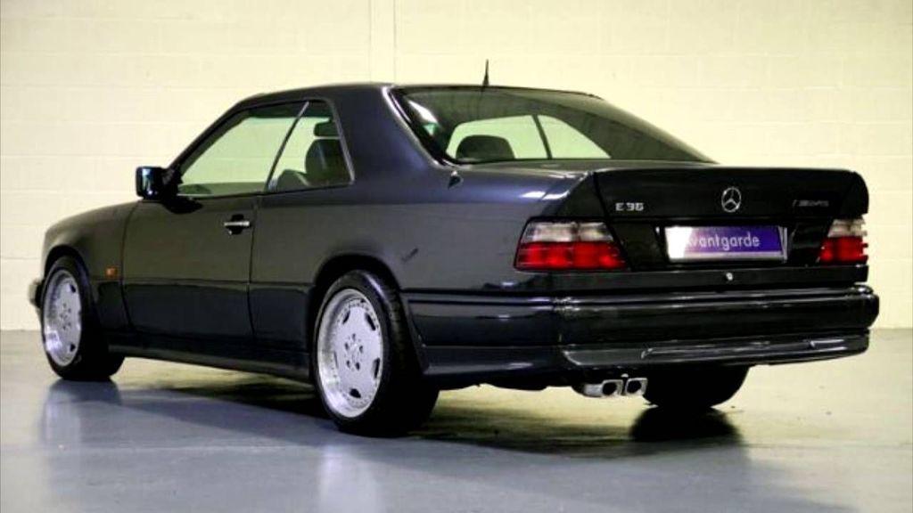 Content mercedes amg e coupe hybrid autozurnal.com 6