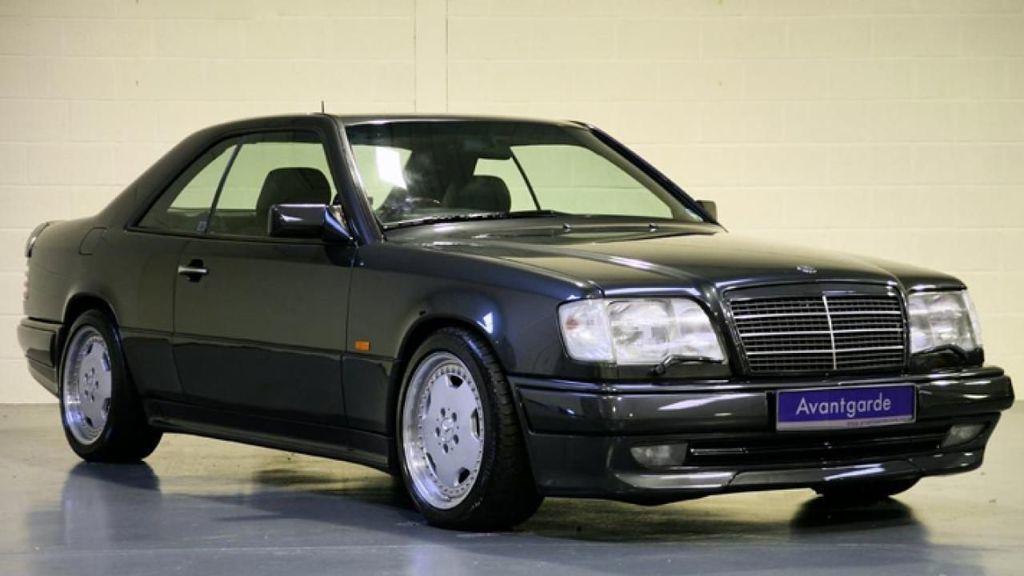 Content mercedes amg e coupe hybrid autozurnal.com 2