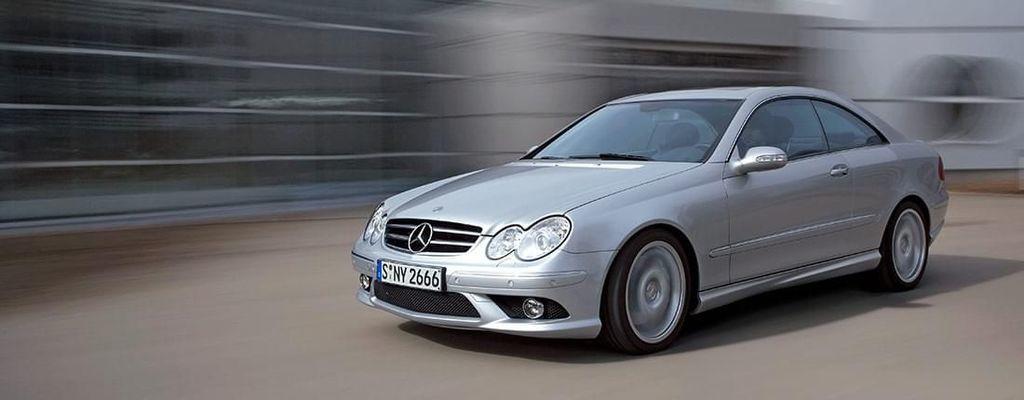 Content mercedes amg e coupe hybrid autozurnal.com 8