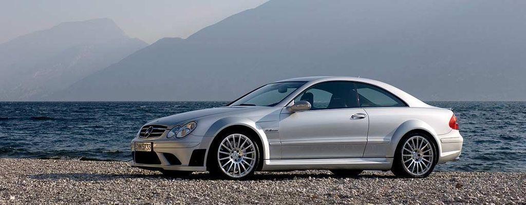 Content mercedes amg e coupe hybrid autozurnal.com 9