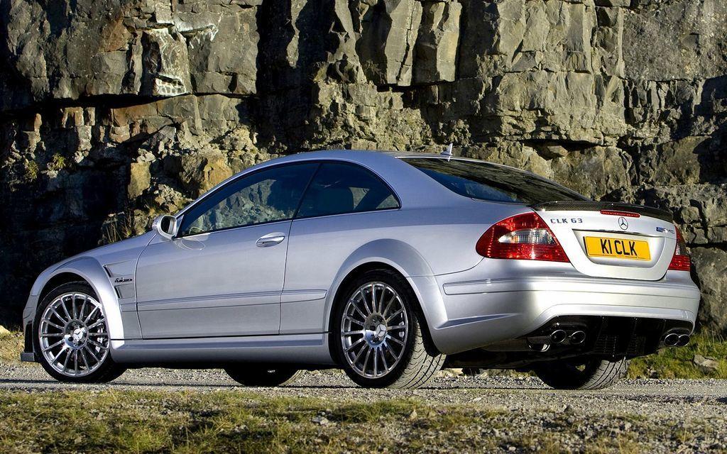 Content mercedes amg e coupe hybrid autozurnal.com 4