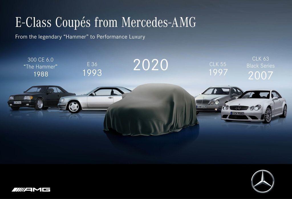 Content mercedes amg e coupe hybrid autozurnal.com 5