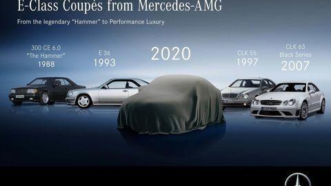 Thumb mercedes amg e coupe hybrid autozurnal.com 5