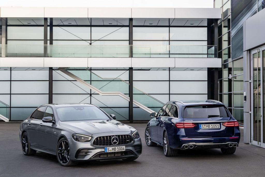 Content mercedes amg e coupe hybrid autozurnal.com 11
