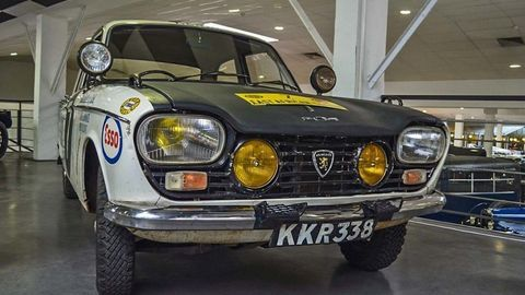 Thumb aventure peugeot museum 204 rally 2