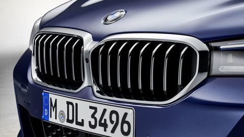 Thumb bmw 5  facelift 2021 autozurnal.com 29
