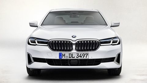 Thumb bmw 5  facelift 2021 autozurnal.com 59