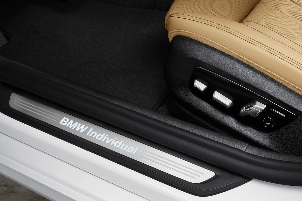 Content bmw 5  facelift 2021 autozurnal.com 71