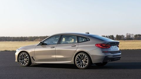 Thumb bmw 6 gt facelift 2021 autozurnal.com 4