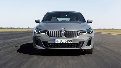 Thumb bmw 6 gt facelift 2021 autozurnal.com 13