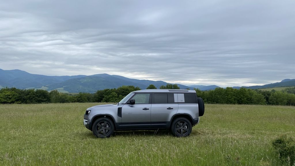Content land rover defender 2020 test prva autozurnal.com 1