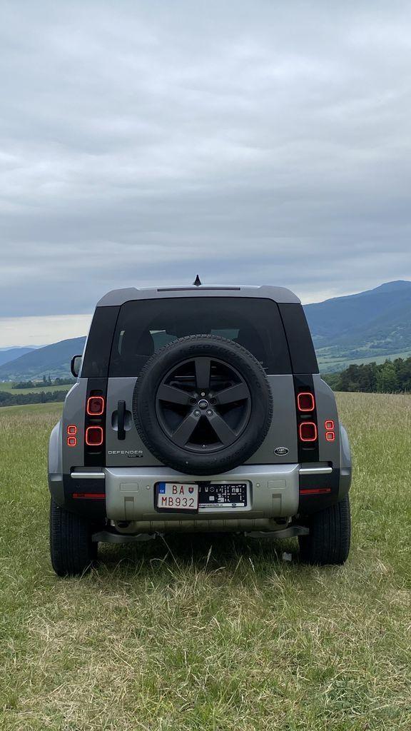 Content land rover defender 2020 test prva autozurnal.com 3