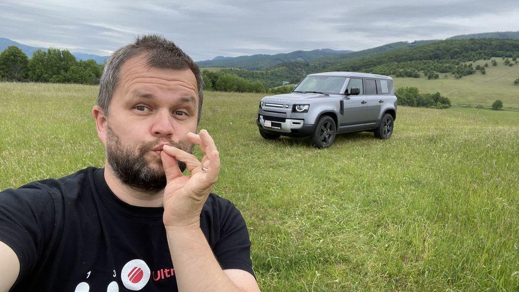 Content land rover defender 2020 test prva autozurnal.com 4