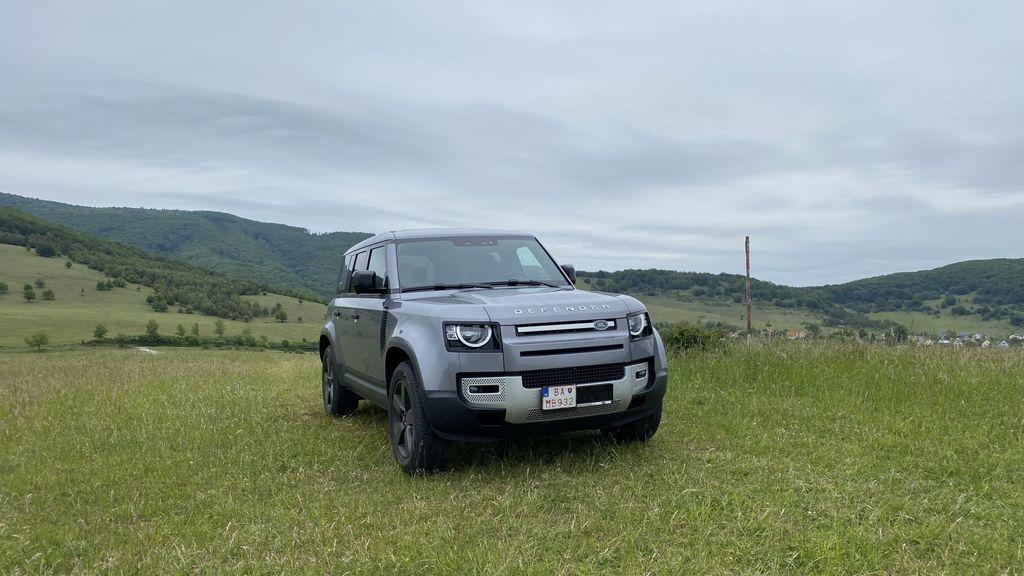Content land rover defender 2020 test prva autozurnal.com 5