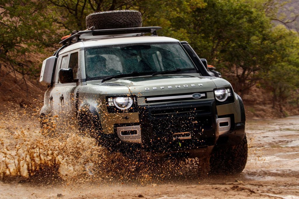 Content land rover defender 2020 test prva jazda autozurnal.com 2