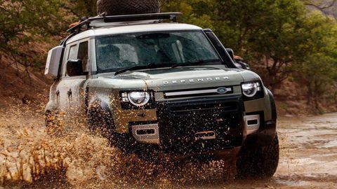 Thumb land rover defender 2020 test prva jazda autozurnal.com 2