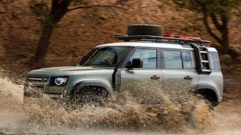 Thumb land rover defender 2020 test prva jazda autozurnal.com 4