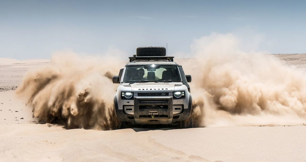 Content land rover defender 2020 test prva jazda autozurnal.com 12