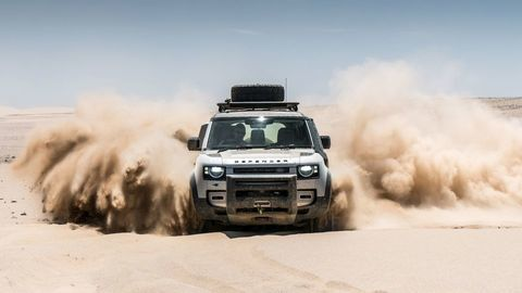 Thumb land rover defender 2020 test prva jazda autozurnal.com 12