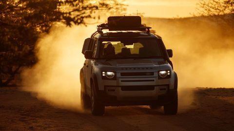 Thumb land rover defender 2020 test prva jazda autozurnal.com 14