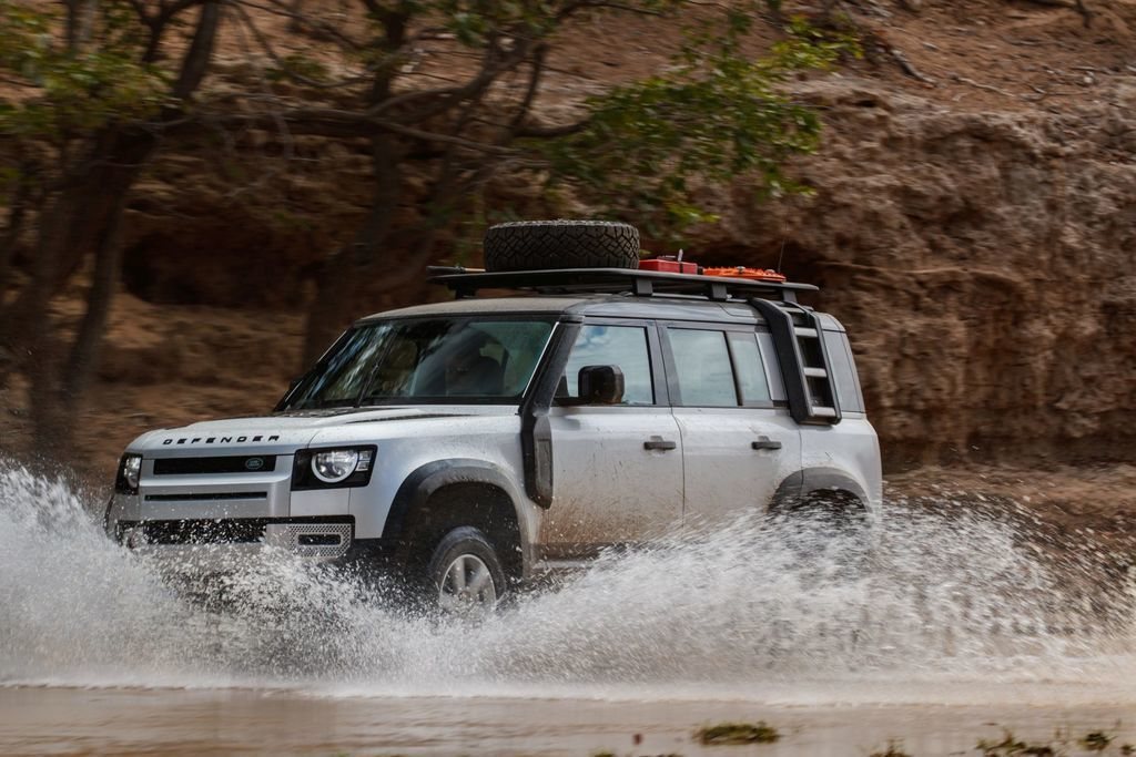 Content land rover defender 2020 test prva jazda autozurnal.com 15