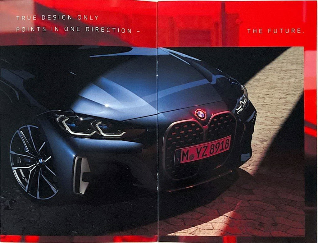 Content 2021 bmw 4 series 2 copy