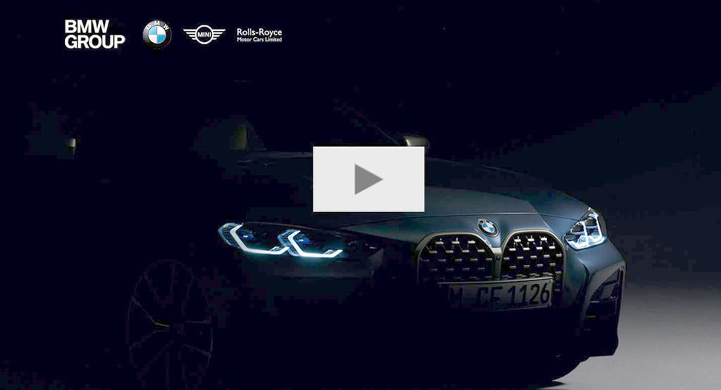 Content bmw 4 series coupe presentation 1