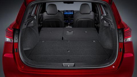 Thumb hyundai i30 facelift 2020 cennik autozurnal.com 6
