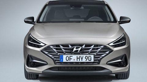 Thumb hyundai i30 facelift 2020 cennik autozurnal.com 12