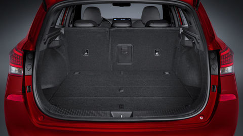 Thumb hyundai i30 facelift 2020 cennik autozurnal.com 7